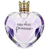 Sephora: Princess : women-fragrance