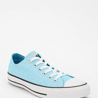 Converse Neon Chuck Taylor All Star Low-Top Sneaker