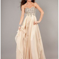 Wedding Dresses, Prom Dresses, Beautiful Designer Dresses & Formal Dresses -  Jovani 1560