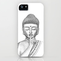 Shh... Do not disturb case for iPhone 3g, 3gs, 4, 4s, 5, iPod and Samsung galaxy 4 by Vanya (Look for free shipping link valid till May 12th