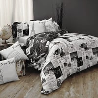 Bedding Super Store.com