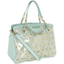 Betsey Johnson Oops A Daisy Shopper