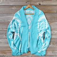 Dream Catcher Sweater, Sweet Cozy Hoodies & Sweaters