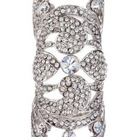Gypsy Ring on HauteLook