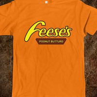 Feces Pieces - HumorousHumerus