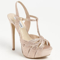 Steve Madden &#x27;Allly&#x27; Sandal | Nordstrom