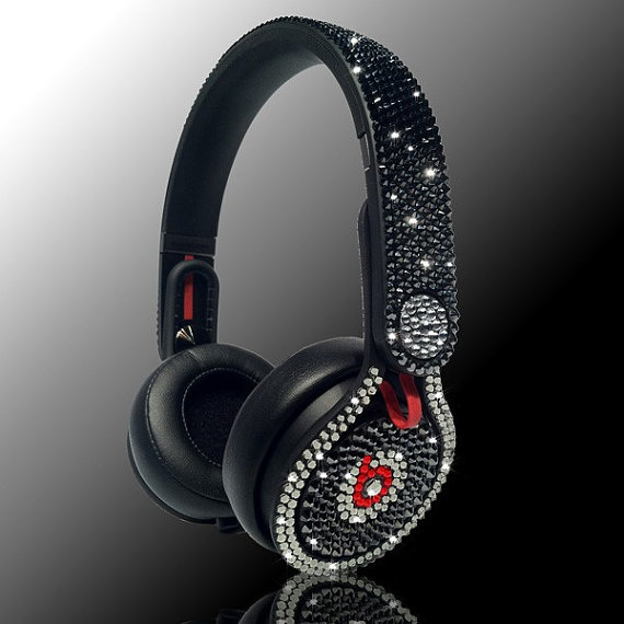 Custom Beats By Dre Skins - Create Your Own Skin | Skinit