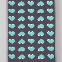 Marc by Marc Jacobs Light Hearted iPhone Case | SHOPBOP