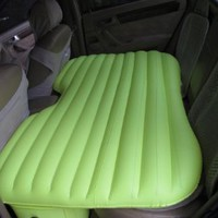Car Travel Inflatable Mattress Car Inflatable Bed Car Bed Parent-child: Home &amp; Kitchen