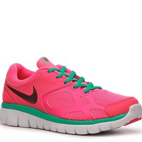 Nike Women's Flex Run Lightweight Running Shoe
