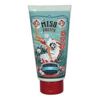 Miso Pretty Body Wash