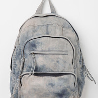 Urban Outfitters - BDG Engineer Stripe Backpack