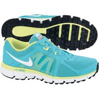 Nike Women's Dual Fusion ST 2 Running Shoe - Dick's Sporting Goods
