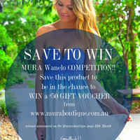 Wanelo comp