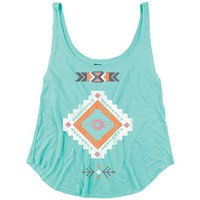 Billabong Be Realistic Tk - Mo-Mint - J4242BER				 |  			Billabong 					US
