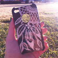 iphone 4G/4S Customizable BreakFree designs by BreakFreeDesigns