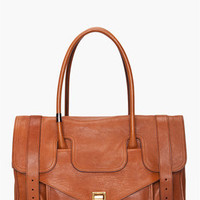 Proenza Schouler Ps1 Keep All Small Tote for women