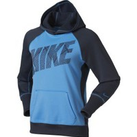 Nike Women&#x27;s Performance Fleece Hoodie - Dick&#x27;s Sporting Goods