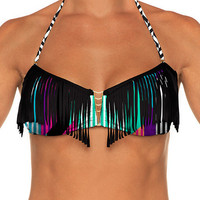 B Swim Skycastle - Vendetta Bandeau Top