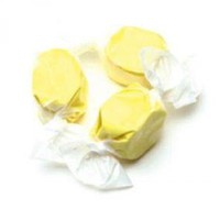 Salt Water Taffy 1lb - 6 Unit Pack