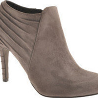 Enzo Angiolini Haver - Grey Suede - Free Shipping & Return Shipping - Shoebuy.com