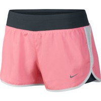 Nike Women&#x27;s 2-in-1 Racer Running Shorts - Dick&#x27;s Sporting Goods