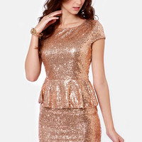 Cute Party Dresses for Juniors, Night & Evening Dresses|Lulus.com - Page 11