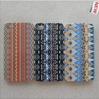 Tribal Hybrid Impact Case for iphone 4/4s