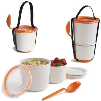 Lunch Pot ($20-50) - Svpply