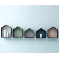 FermLiving Apartment Cabinet by: Ferm Living - Huset-Shop.com | Your