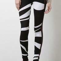 Rocky Orion Leggings
