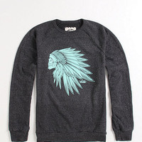 Vans Headdress Crew Fleece at PacSun.com