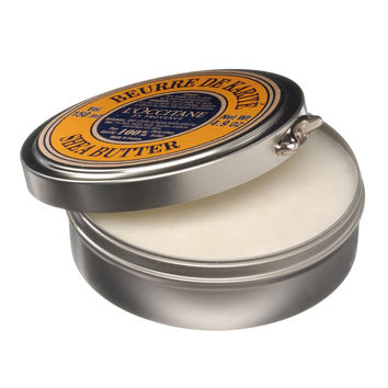 L'Occitane 100 percent Pure Shea Butter (5.2 oz)