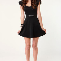Cute Party Dresses for Juniors, Night &amp; Evening Dresses|Lulus.com - Page 1