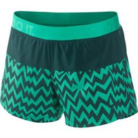Nike Women&#x27;s Icon Printed Woven Shorts - Dick&#x27;s Sporting Goods