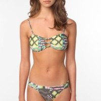 UrbanOutfitters.com &gt; Billabong Erika Bikini