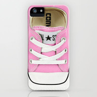 esrevno)-I  #3 iPhone Case by Emiliano Morciano (Ateyo)