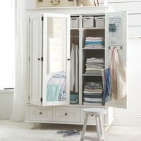 Chelsea Armoire
