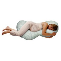 Boppy Total Body Pillow