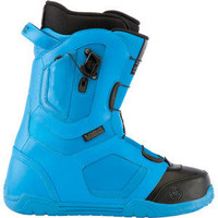 K2 DATA SNOWBOARD BOOTS MENS 2013 NEW
