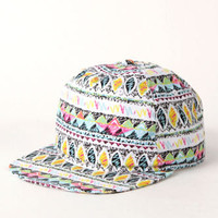 Neff Mania Snapback Hat