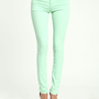 Soft Tone Skinny Jeans