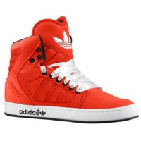 adidas Originals Adi High EXT - Women&#x27;s at Foot Locker