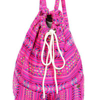 Handbags, Wallets, Clothing Accessory, Bag Wallet, Discount Handbags, Handbag Purse, Coin Purse and Wallet Purses at Lulus.com