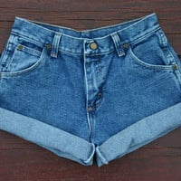 Regular shorts plain hipster tumblr grunge