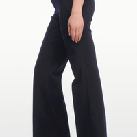 Greta Trouser Tall | NYDJ - Not Your Daughter's Jeans Official Store
