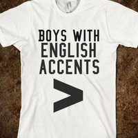 english accents > - Savannah Banana