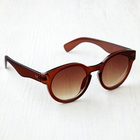 Free People Didi Sunglasses