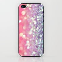 Fantasy iPhone & iPod Skin by Lisa Argyropoulos | Society6