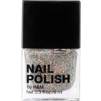 Nail varnish - from H&M